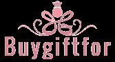 Buy Gift For